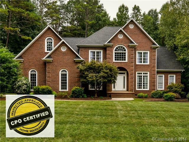 Real Estate for Sale, ListingId: 30023869, Davidson,NC28036