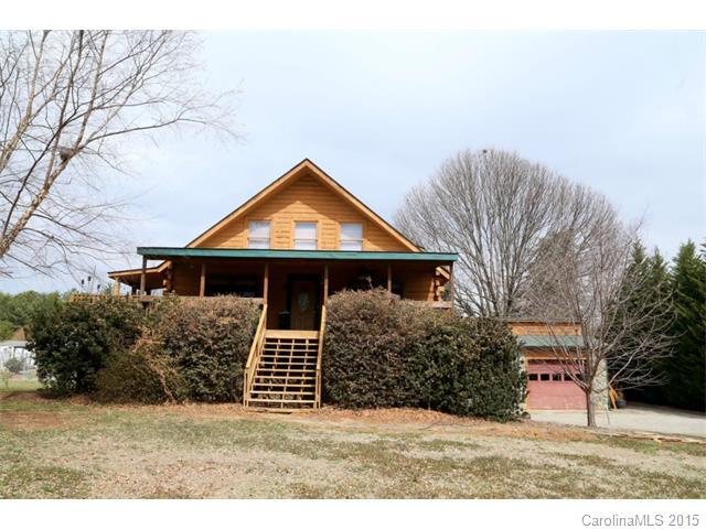 Rental Homes for Rent, ListingId:32367247, location: 120 Shoreline Loop Mooresville 28117