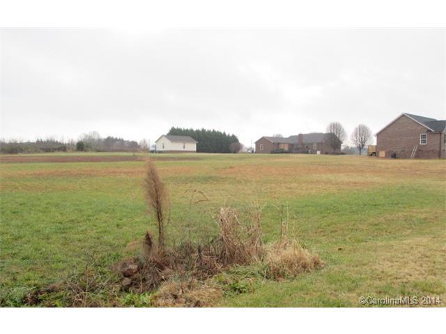 Real Estate for Sale, ListingId: 30980468, Lincolnton,NC28092