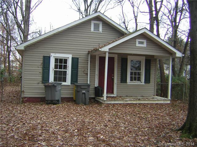 Real Estate for Sale, ListingId: 31633034, Kannapolis,NC28083