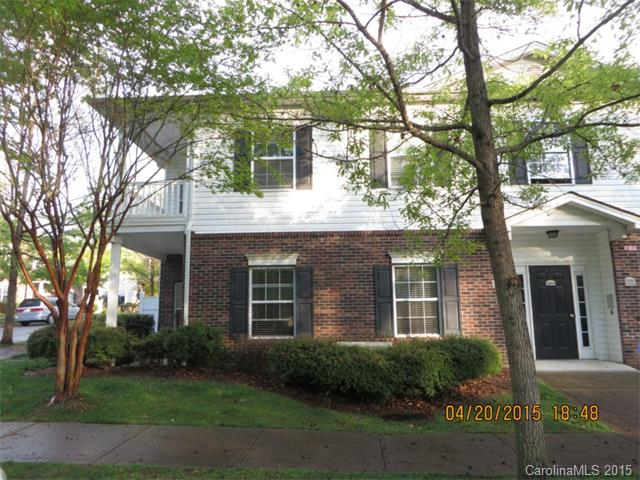 Real Estate for Sale, ListingId: 32941718, Cornelius,NC28031