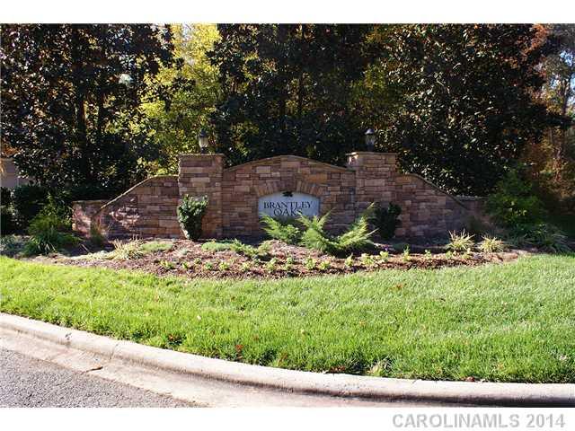 Real Estate for Sale, ListingId: 26857280, Waxhaw,NC28173