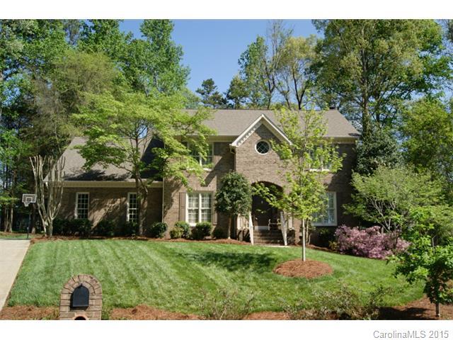 Real Estate for Sale, ListingId: 32941719, Huntersville,NC28078