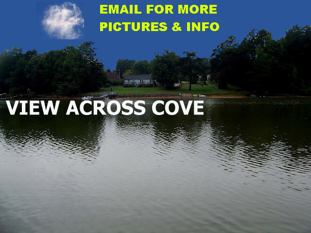 Real Estate for Sale, ListingId: 33062572, Sherrills Ford,NC28673
