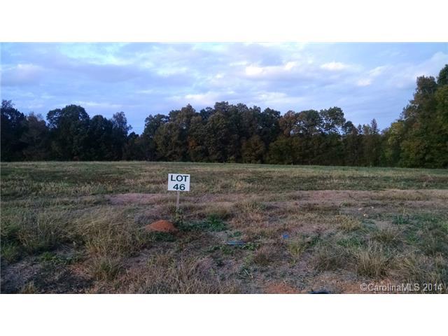 Real Estate for Sale, ListingId: 30522263, Monroe,NC28110