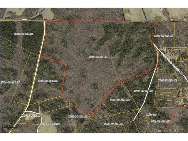 Land for Sale, ListingId:31681335, location: 00 Craig Farm Road Lancaster 29720