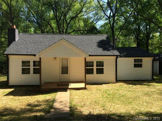 Rental Homes for Rent, ListingId:33005564, location: 574 Trantham Lane Clover 29710