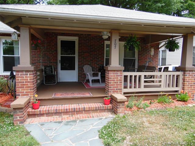 Real Estate for Sale, ListingId: 33503537, Albemarle,NC28001