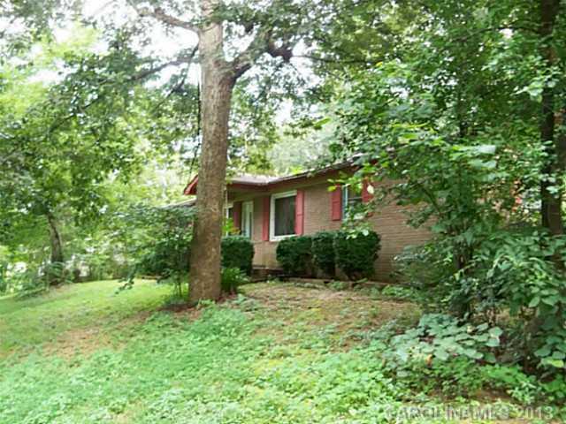 Real Estate for Sale, ListingId: 32029059, Oakboro,NC28129