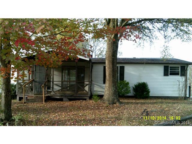 Real Estate for Sale, ListingId: 30719849, Maiden,NC28650