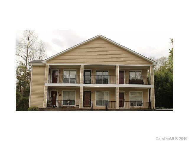 Real Estate for Sale, ListingId: 32154308, Gastonia,NC28054