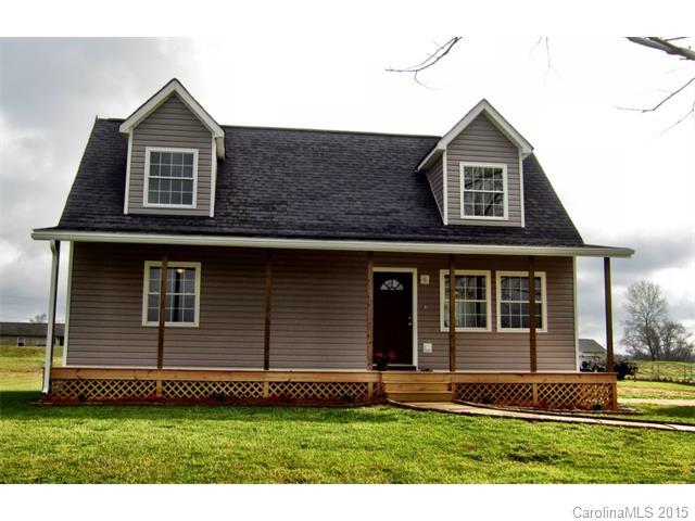 Real Estate for Sale, ListingId: 32639961, Troutman,NC28166