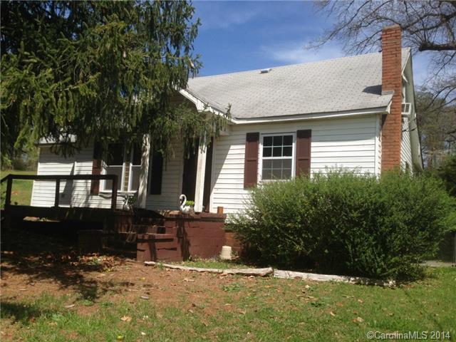 Real Estate for Sale, ListingId: 28109961, Hiddenite,NC28636