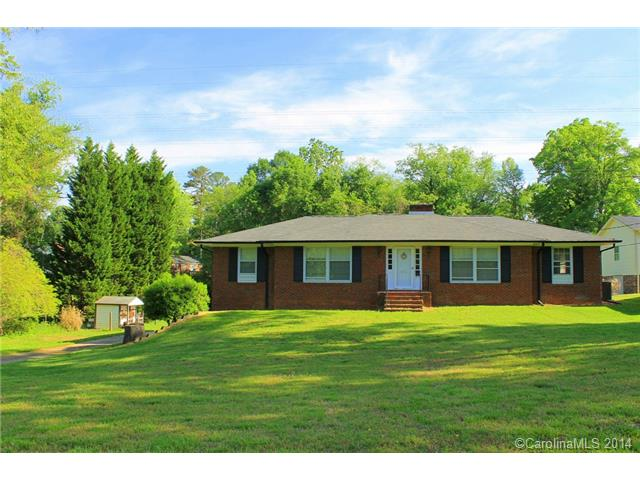 Real Estate for Sale, ListingId: 28109787, Gastonia, NC  28052