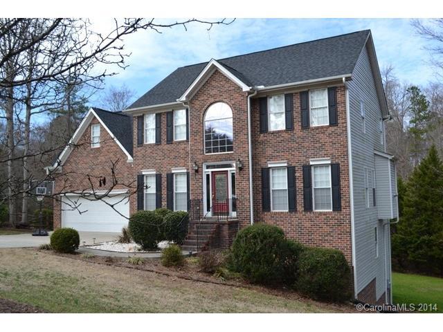 Real Estate for Sale, ListingId: 31349792, Rock Hill,SC29732
