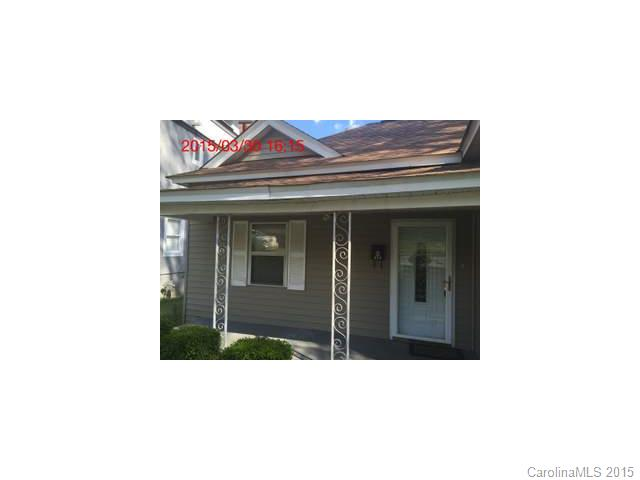 Real Estate for Sale, ListingId: 32666413, Charlotte,NC28216