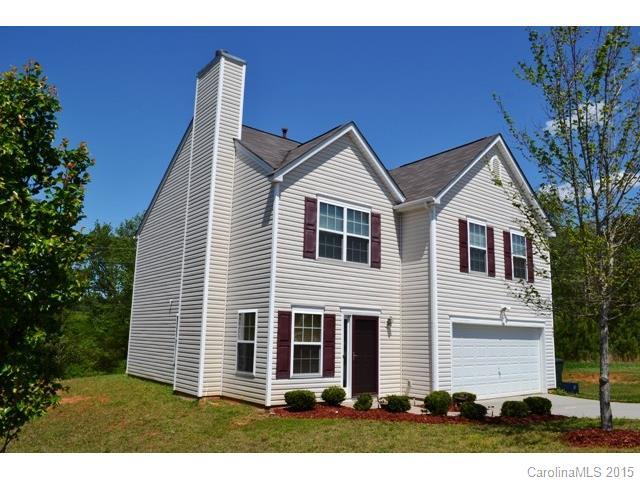 Real Estate for Sale, ListingId: 33005559, Rock Hill,SC29730