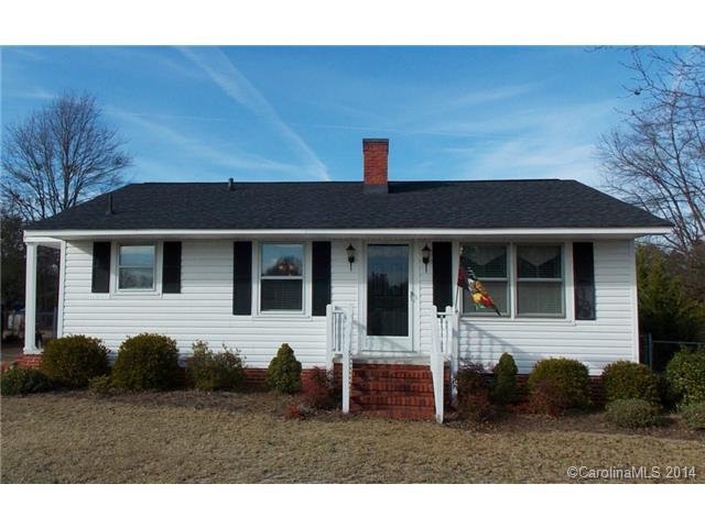 Real Estate for Sale, ListingId: 31349782, Pageland,SC29728