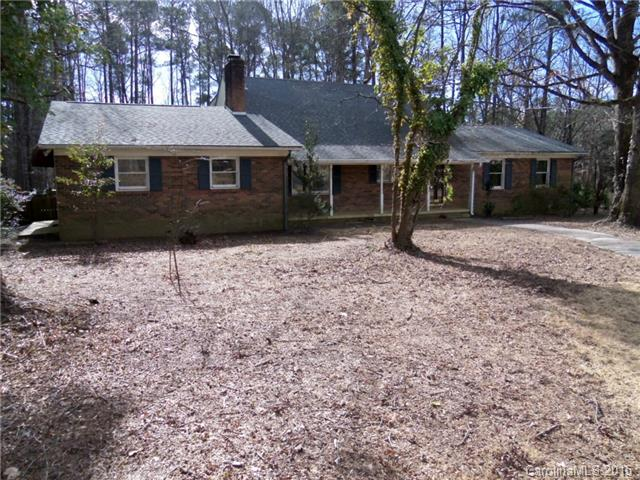 Real Estate for Sale, ListingId: 31567789, Mt Gilead, NC  27306