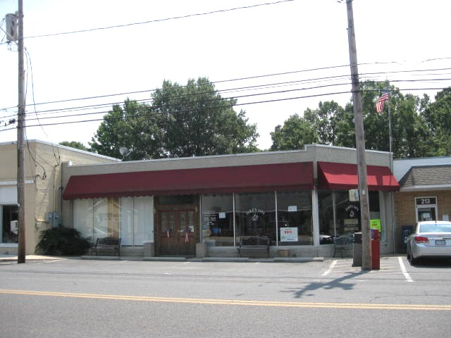 Real Estate for Sale, ListingId: 32467454, Stanfield,NC28163