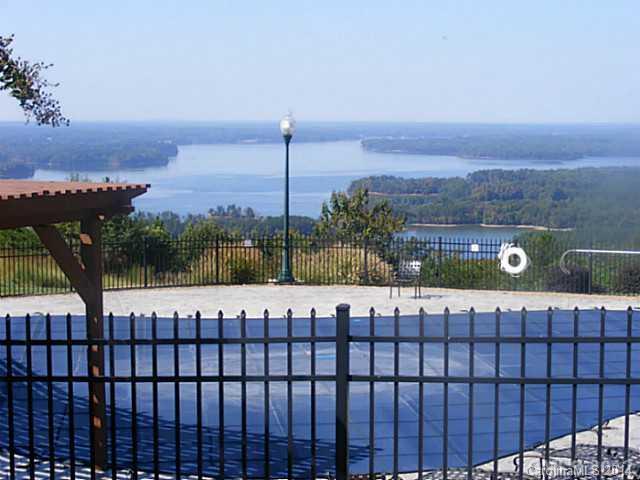 Real Estate for Sale, ListingId: 32122420, Denton,NC27239