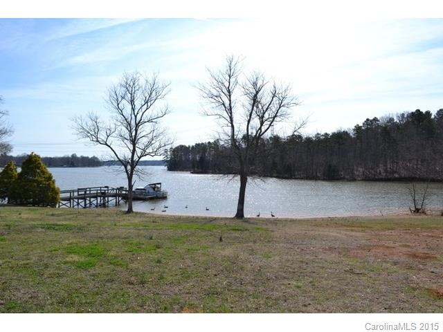 Real Estate for Sale, ListingId: 32154309, Lake Wylie, SC  29710