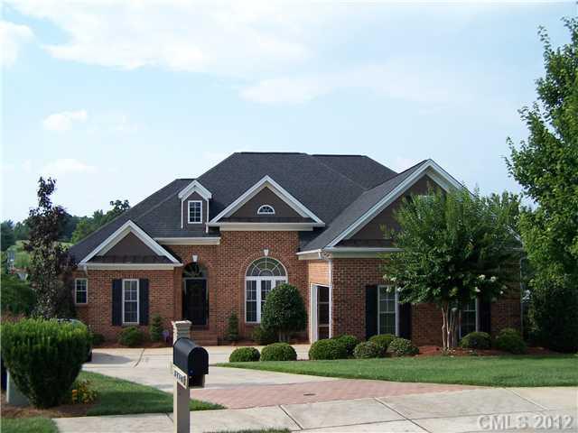 Real Estate for Sale, ListingId: 32666427, Statesville,NC28677