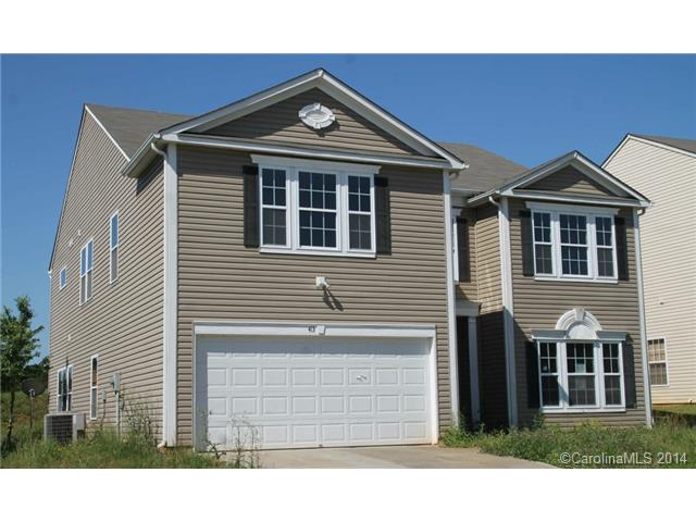 Real Estate for Sale, ListingId: 29633040, Mt Holly,NC28120
