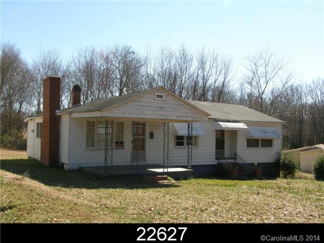 Real Estate for Sale, ListingId: 31099657, Lincolnton,NC28092