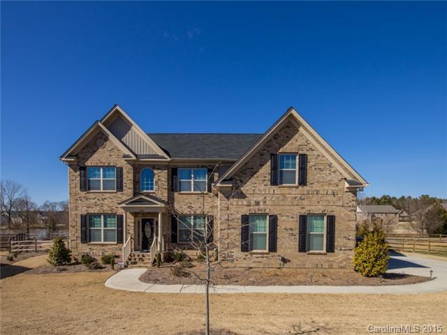 Real Estate for Sale, ListingId: 31567796, Indian Trail,NC28079
