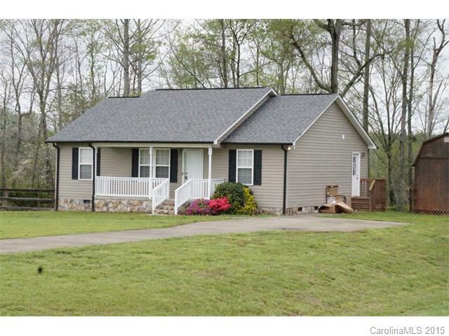 Real Estate for Sale, ListingId: 32861158, Dallas,NC28034