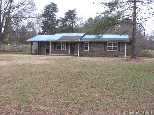 Real Estate for Sale, ListingId: 30851983, Maiden,NC28650