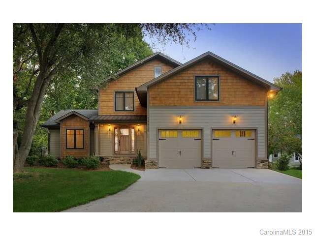 Real Estate for Sale, ListingId: 31906562, Cornelius,NC28031