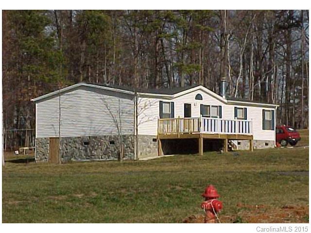 Real Estate for Sale, ListingId: 32689114, Lincolnton,NC28092