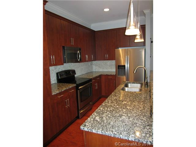Rental Homes for Rent, ListingId:29864512, location: 230 S Tryon Street # 1106 Charlotte 28202