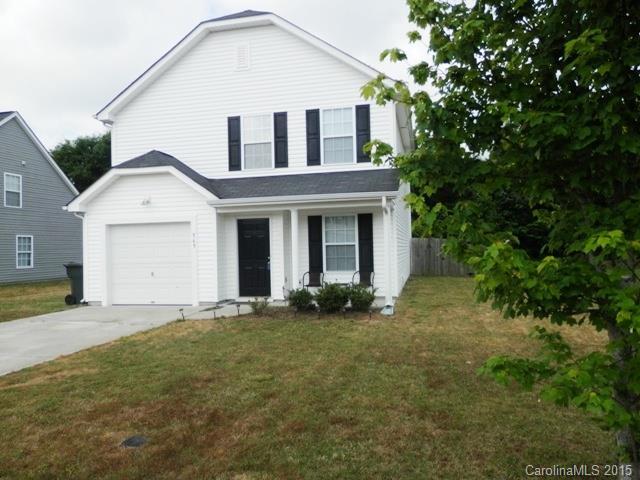 Real Estate for Sale, ListingId: 33503496, Rock Hill,SC29730
