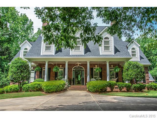 Real Estate for Sale, ListingId: 23658782, Waxhaw,NC28173