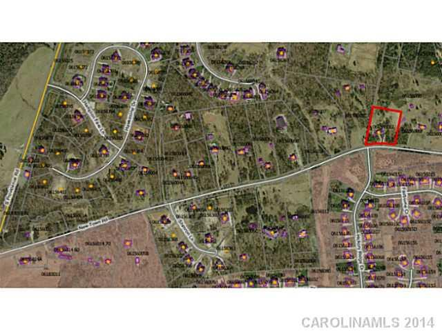 Real Estate for Sale, ListingId: 27402003, Waxhaw,NC28173