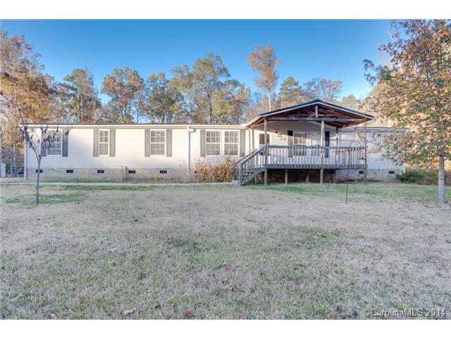 Real Estate for Sale, ListingId: 30618711, Indian Trail,NC28079
