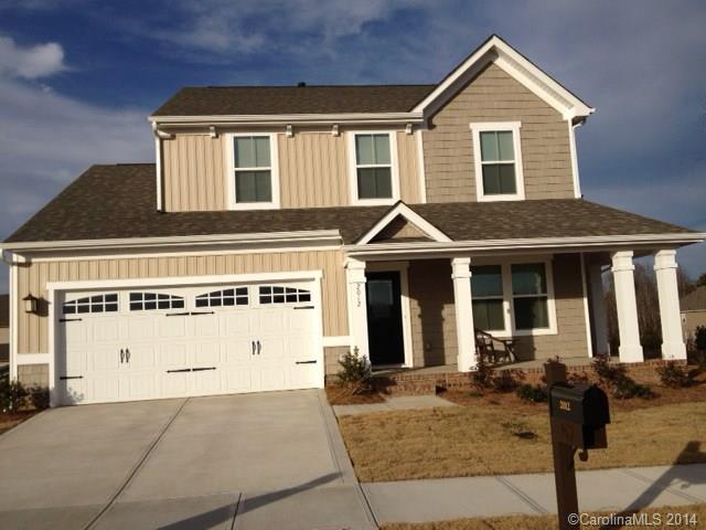 Rental Homes for Rent, ListingId:30865318, location: 2012 Hamil Ridge Drive Waxhaw 28173