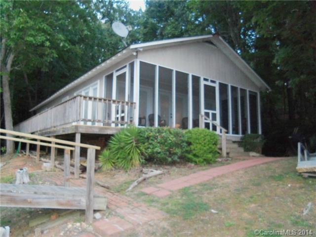 Real Estate for Sale, ListingId: 29924167, Mt Gilead,NC27306