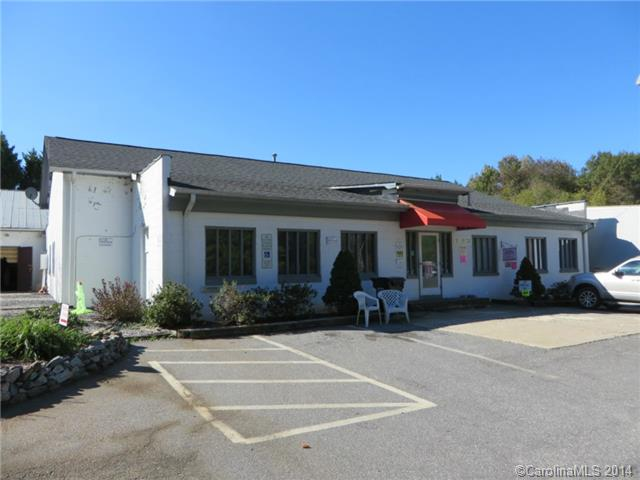 Real Estate for Sale, ListingId: 30550478, Lincolnton,NC28092