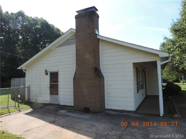 Real Estate for Sale, ListingId: 28642901, Gastonia,NC28052