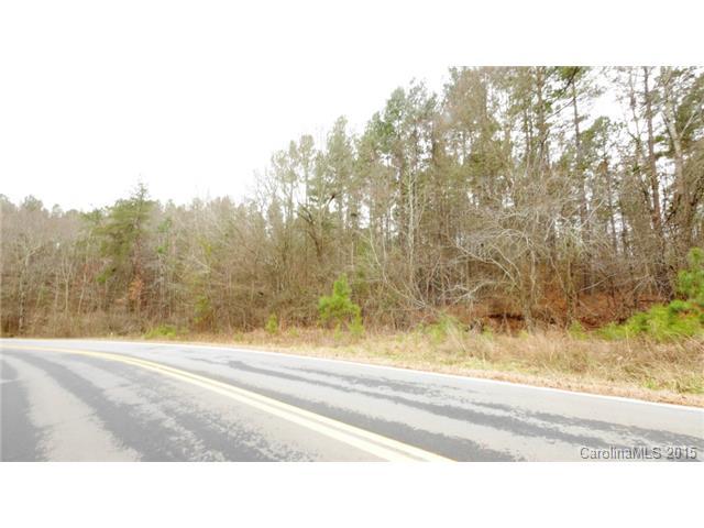 Real Estate for Sale, ListingId: 31918528, Lake Wylie,SC29710