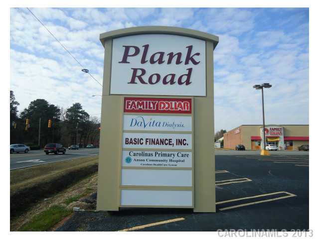 Real Estate for Sale, ListingId: 31168881, Wadesboro,NC28170