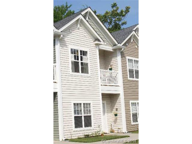Rental Homes for Rent, ListingId:29240168, location: 1309 Duncan Gardens Drive # 30 Charlotte 28206
