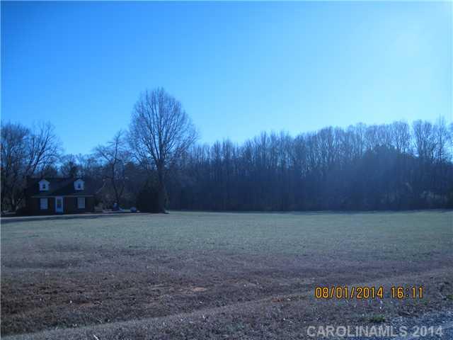 Real Estate for Sale, ListingId: 26400514, Monroe,NC28112