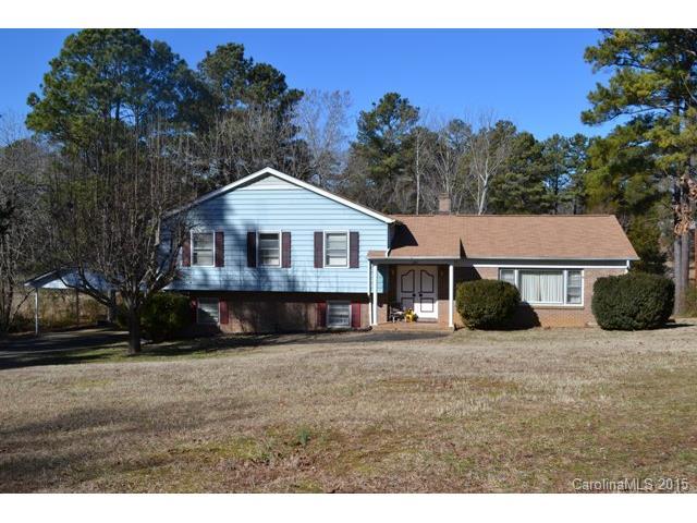 Real Estate for Sale, ListingId: 31425086, Rock Hill,SC29730