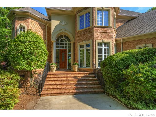 Real Estate for Sale, ListingId: 33359830, Charlotte,NC28277