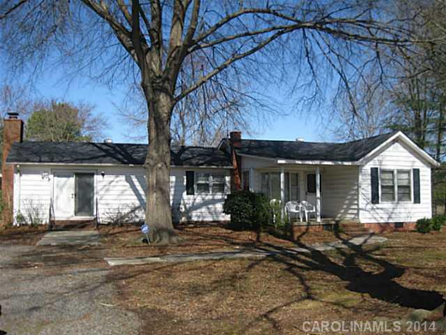 Real Estate for Sale, ListingId: 27274963, Indian Trail,NC28079